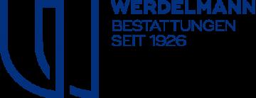 header_logo_werdelmann.png